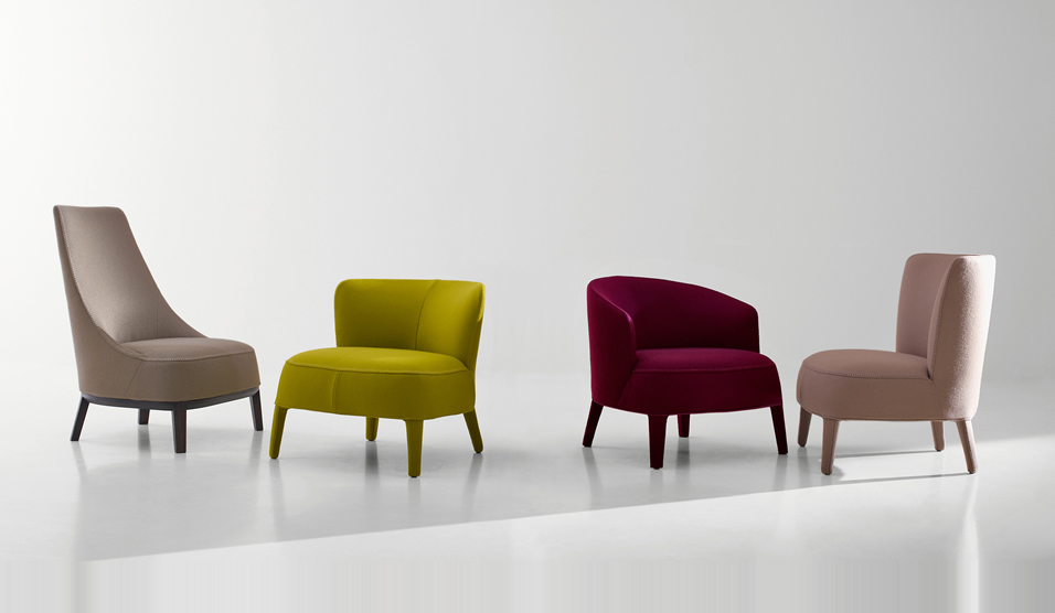keith de la plain maxalto. Black Bedroom Furniture Sets. Home Design Ideas