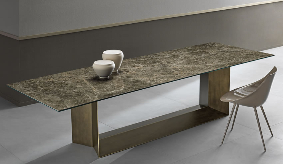 Tonelli - T5 Dining Table